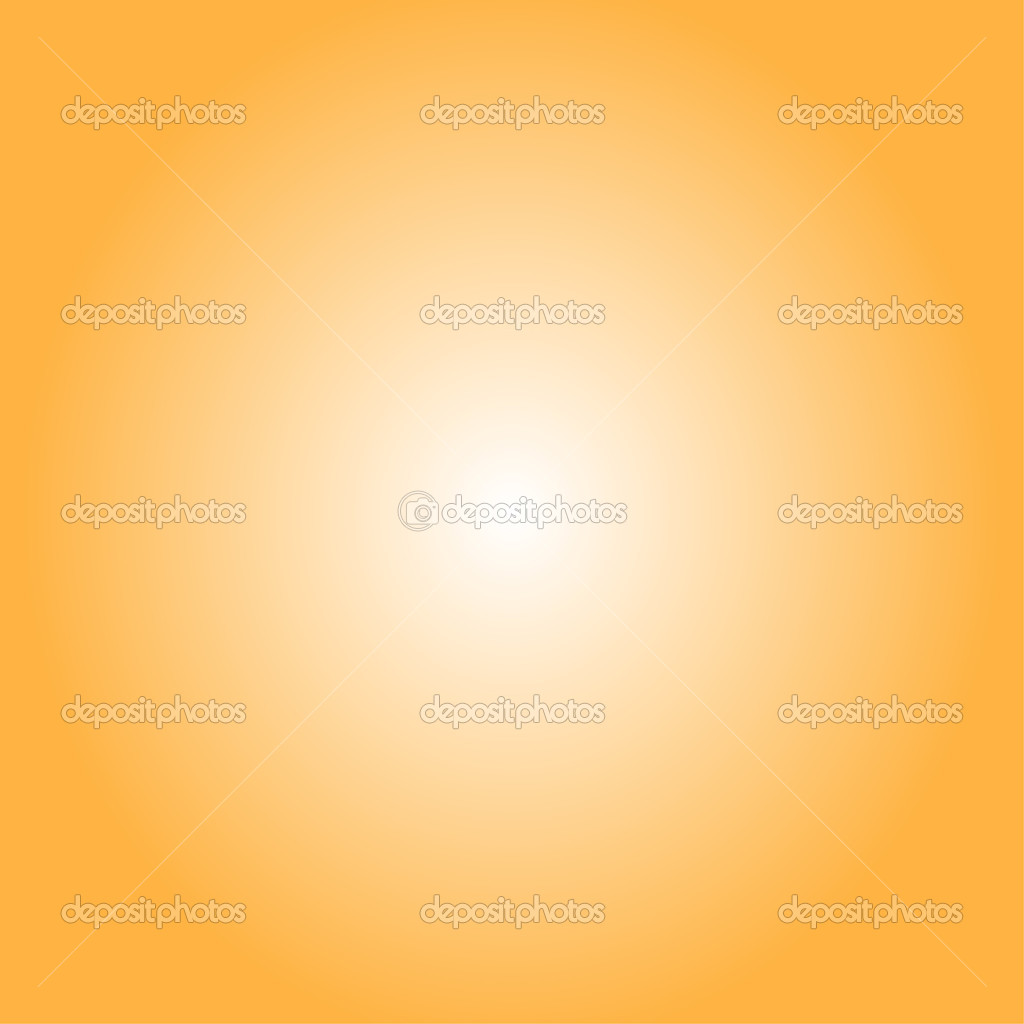 Background image center - Orange Abstract Background With White Light At The Center Stock Vector 43380563
