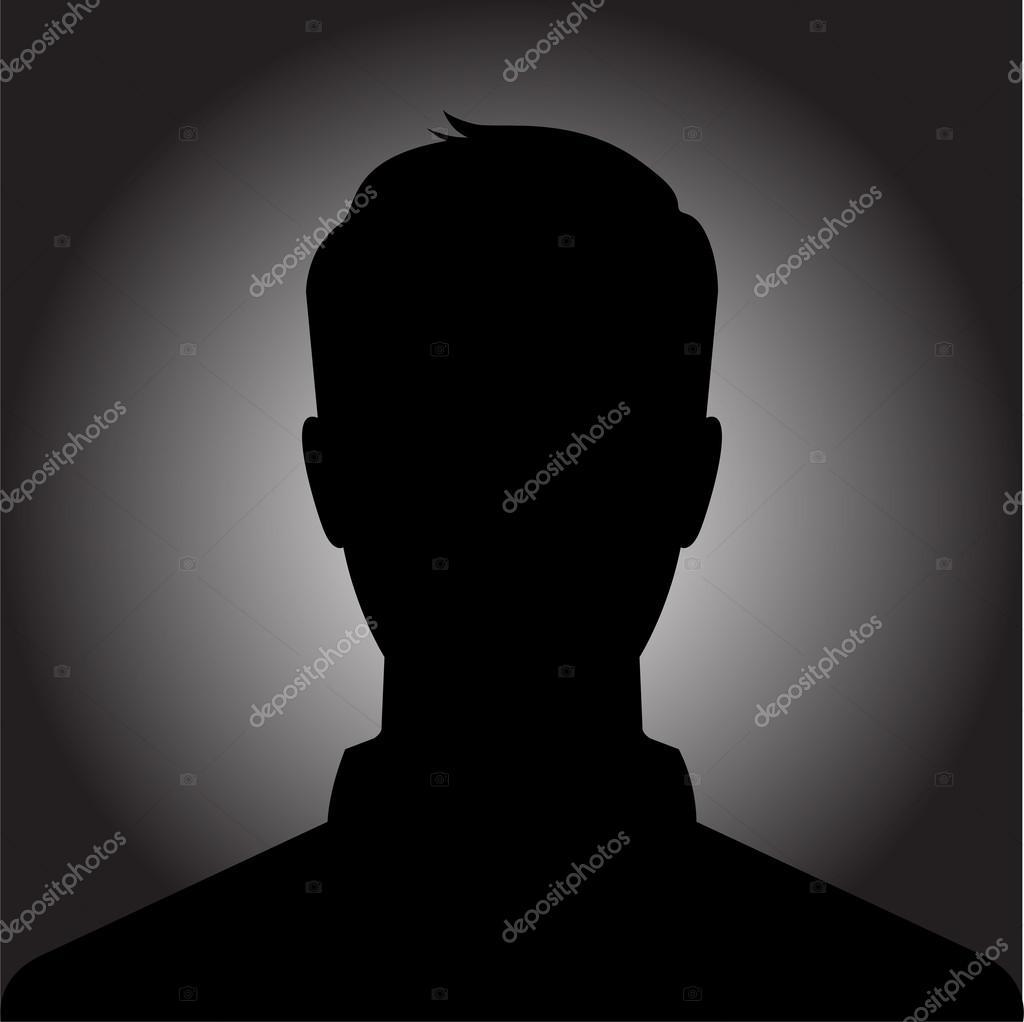 Pcture profile Best Images