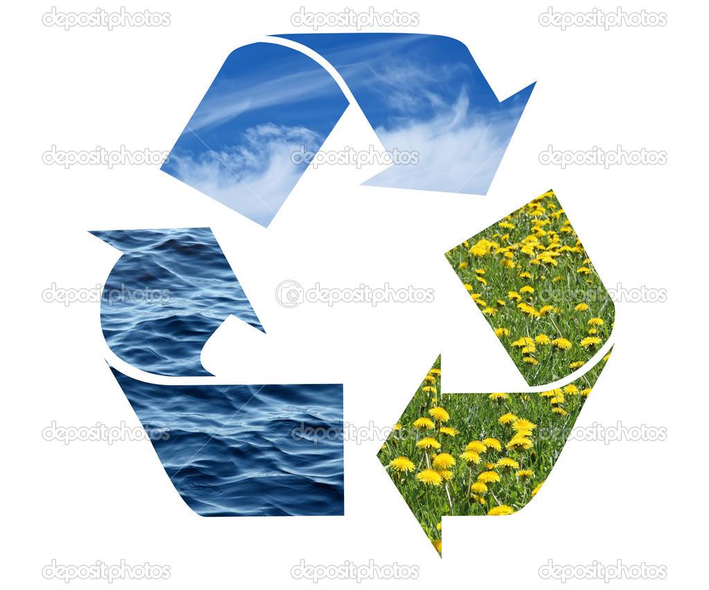 Αποτέλεσμα εικόνας για ανακύκλωση εικόνες