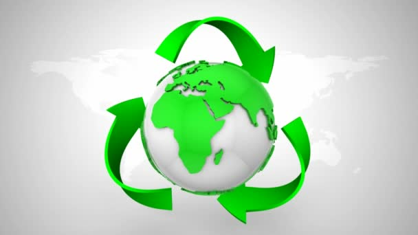 symbol recyklace