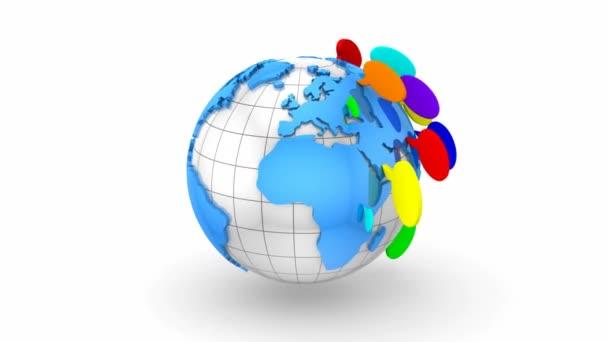 Közösségi hálózat