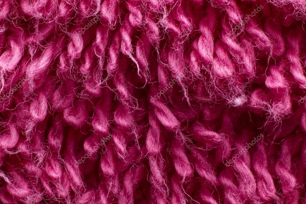 sfondo di ciniglia di cotone — Foto Stock © dynamicfoto #38739963