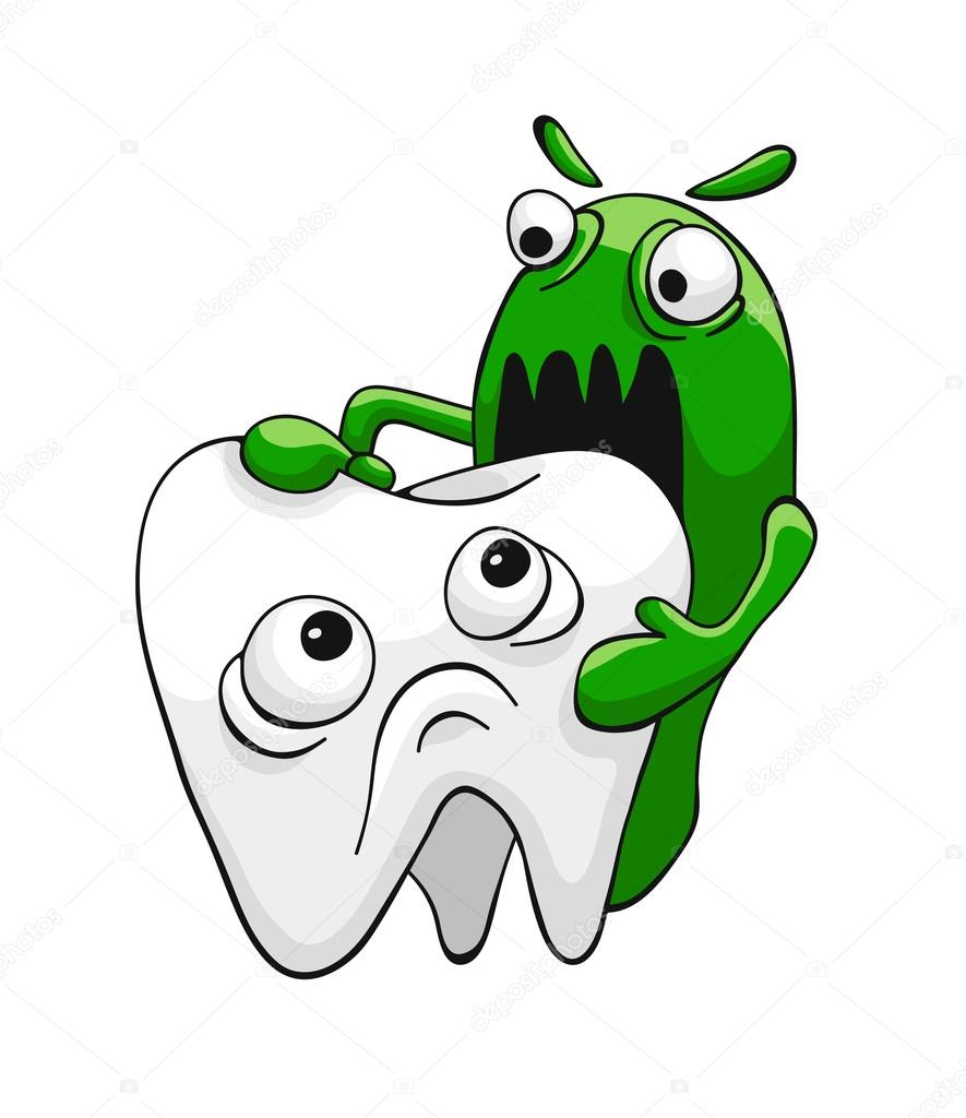 periodontal disease essay