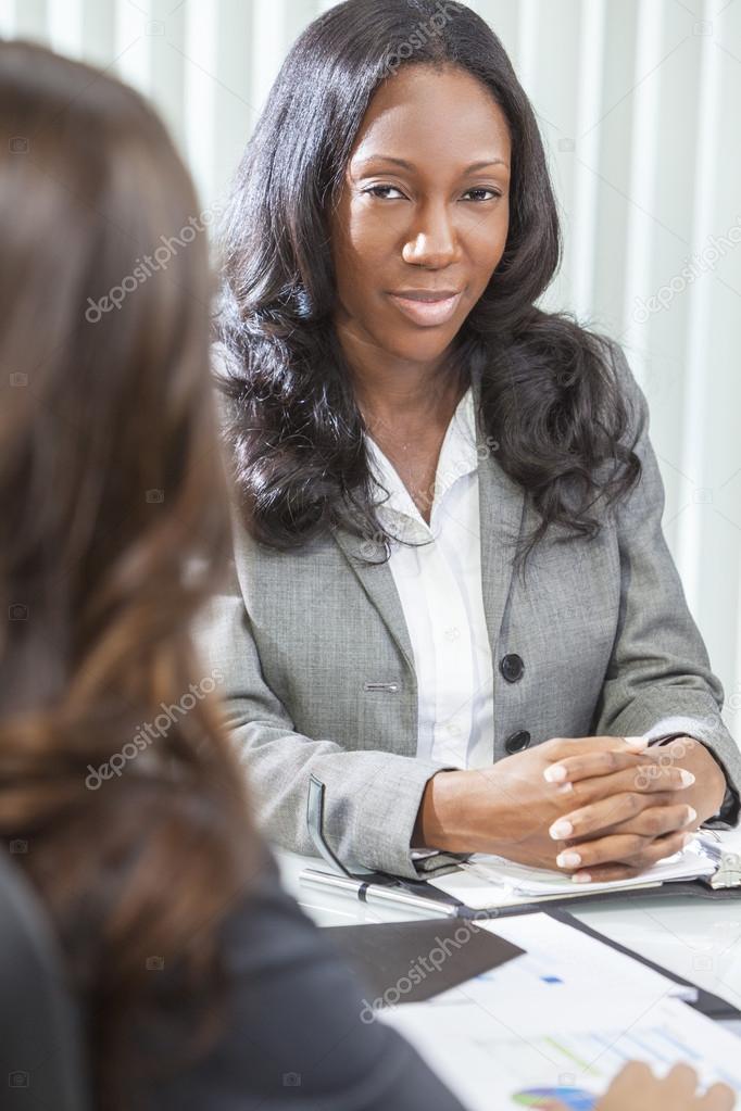 afroamerikanki-v-ofise