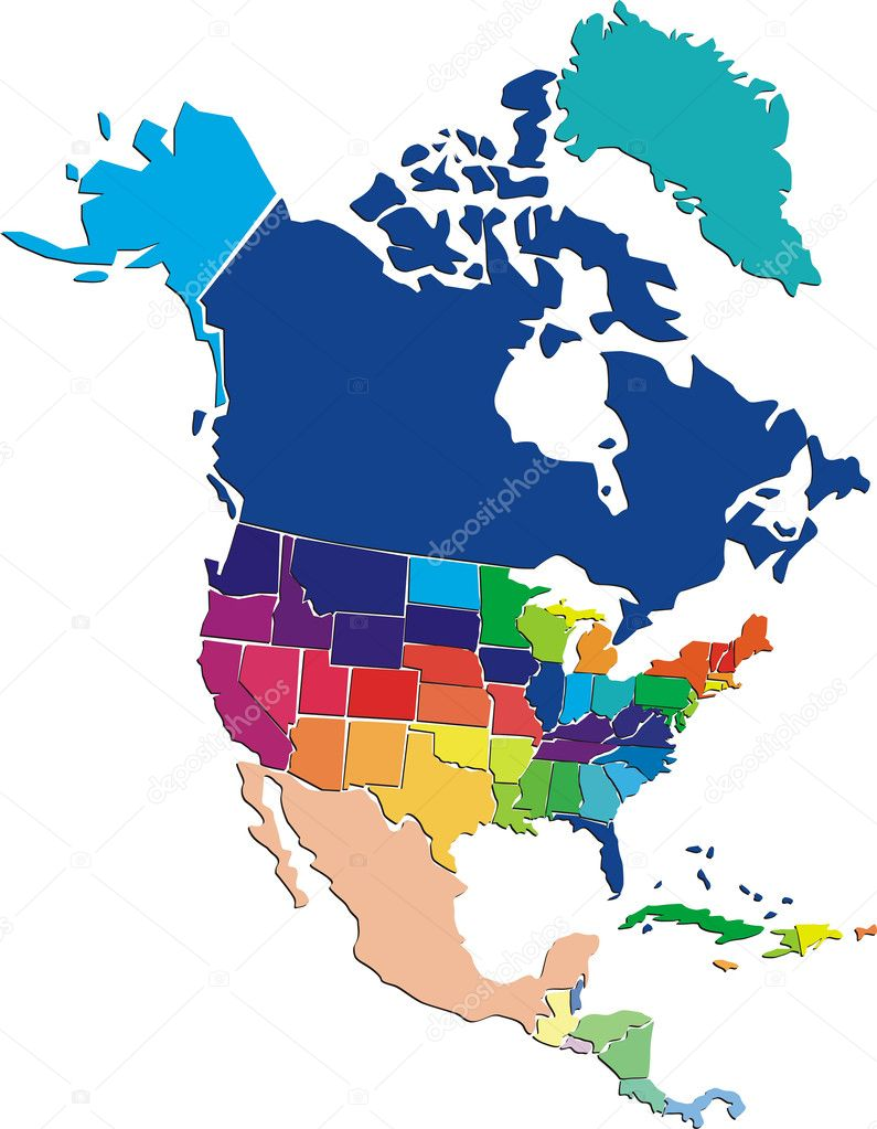 Cuba map Stock Vectors, Royalty Free Cuba map Illustrations ...