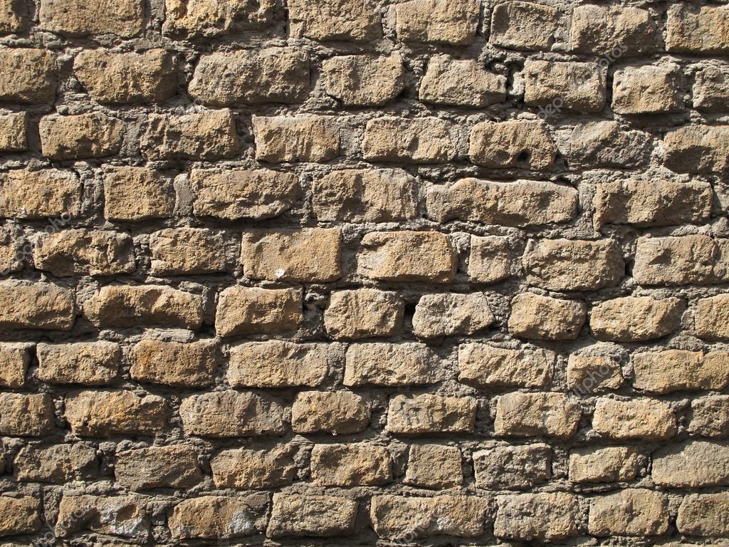Pared de ladrillos antiguos fotos de stock - Ladrillos para pared ...
