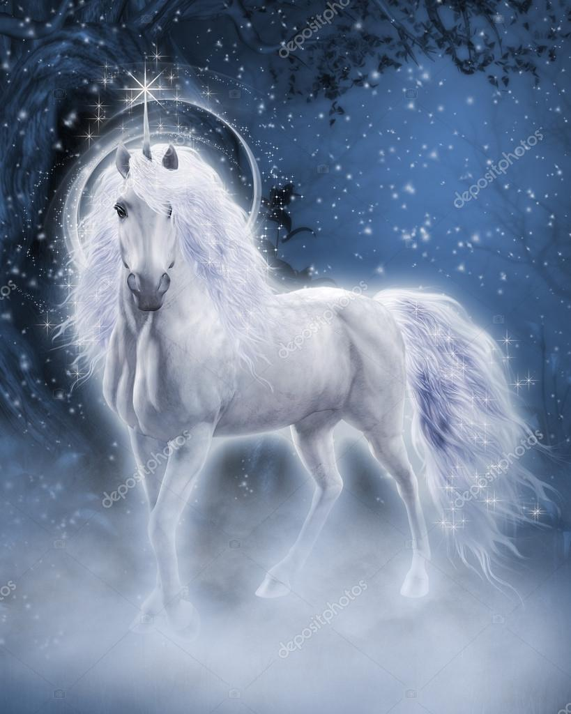ᐈ Fantasy Horse Art Stock Pictures Royalty Free Fantasy Horse Images Download On Depositphotos