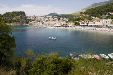 Parga - Greece