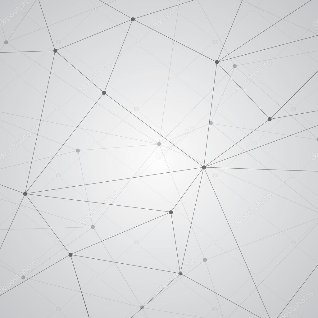 геометрия Векторы фото и PSD файлы  Скачать