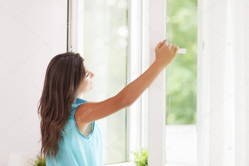 ways to maintain clean air