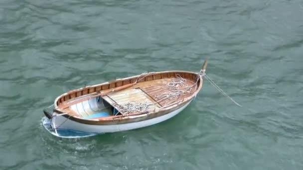 prázdná loď