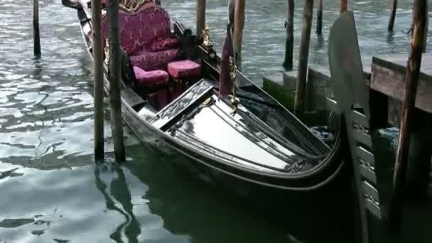 gondola je čeká na vás