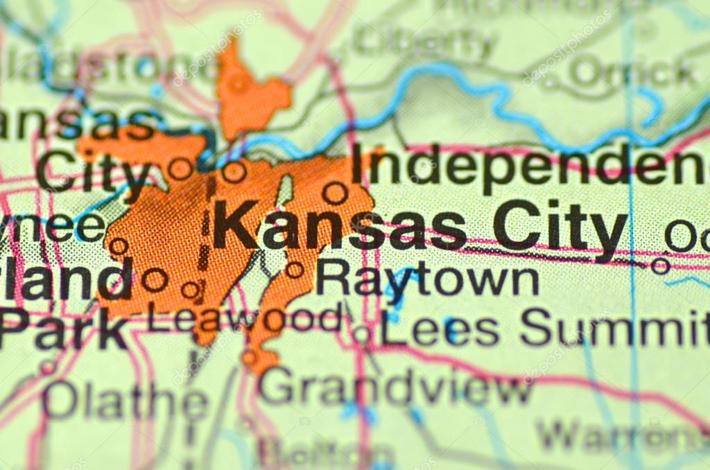 A closeup of Kansas City in the USA on a map – Stock Editorial Photo on usa map fort worth, usa map tampa, usa map eastern pennsylvania, usa map harrisburg, usa map memphis tn, usa map states labeled, usa map grand rapids, usa map buffalo, usa map st. louis, usa map long island, usa map wichita, usa map united states, usa map charleston, usa map santa fe, usa map new orleans, usa map mobile, usa map cincinnati, usa map fort lauderdale, usa map savannah, usa map chattanooga,
