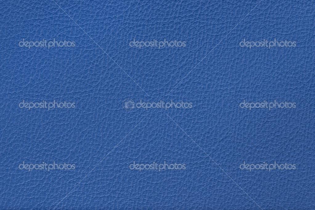 Fondo de textura de cuero azul de los dodgers foto de stock fondo de textura de cuero azul de los dodgers foto de stock altavistaventures Image collections