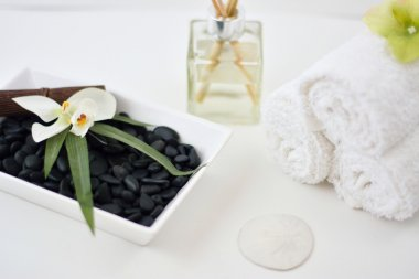 Spa Massage Center
