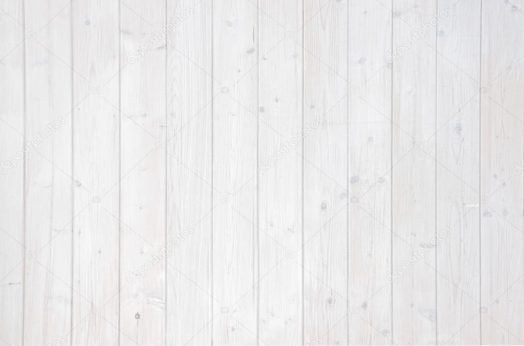 Planches de bois gris clair avec des lignes verticales for Planche bois gris