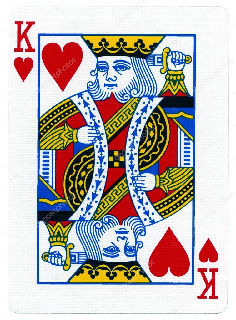 casino kings cz