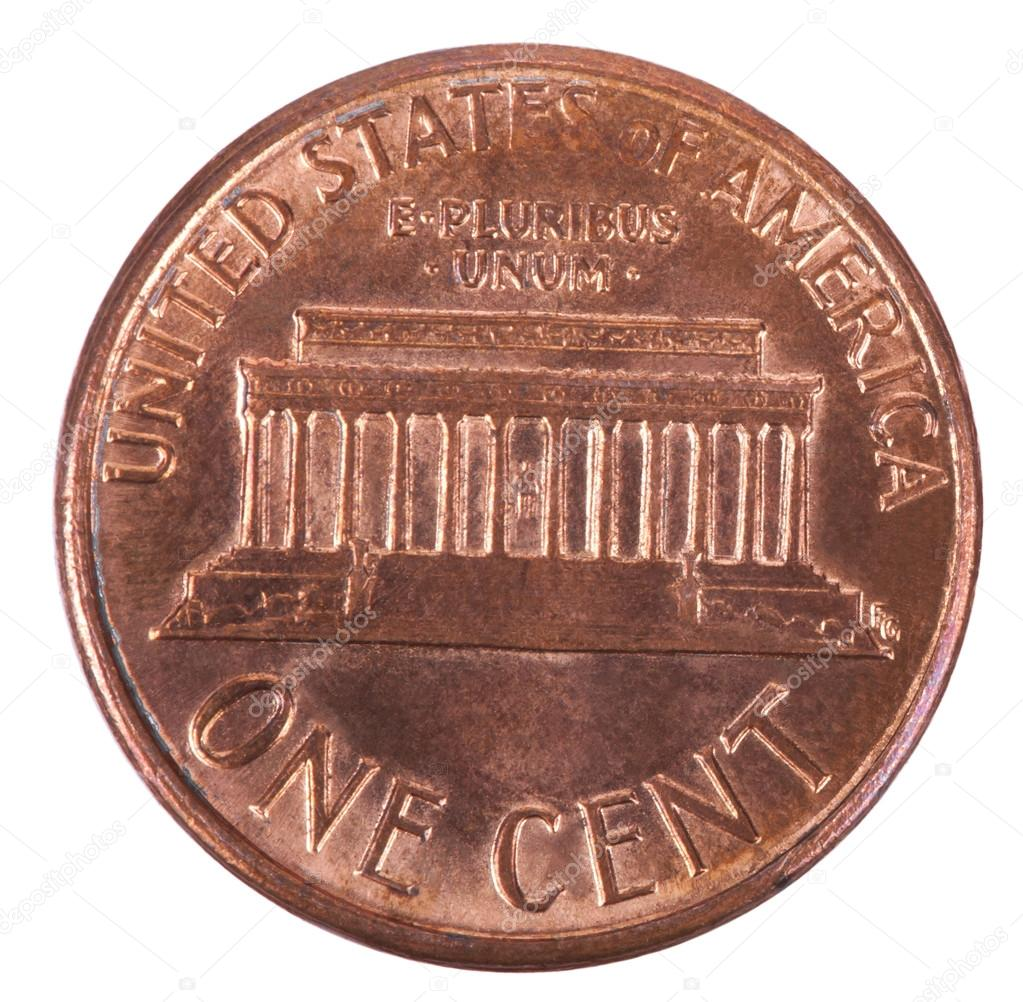 which side is tails on a coin