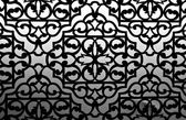 Fotografie Patterned texture
