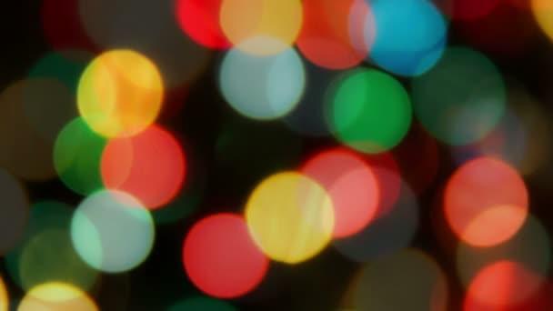 Oslava světlo