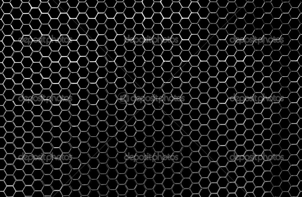 Sauber Und Glänzend Waben Chrom Griff Stockfoto Aetb 47158931