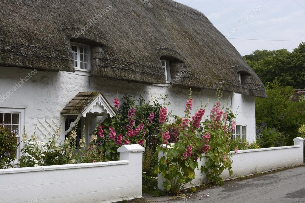 Cottage di campagna inglese avebury inghilterra foto for Vecchio cottage inglese