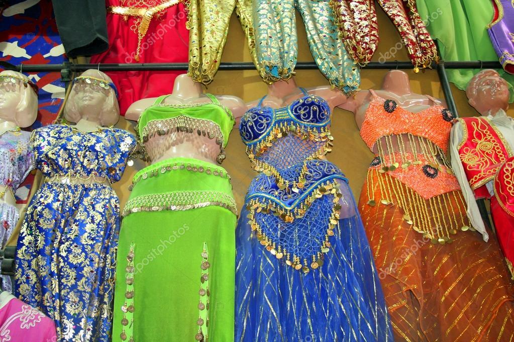 new concept 173fd cd962 Trajes turcos danza vientre | trajes de danza del vientre en ...
