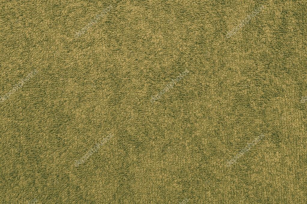 Absztrakt textúra frottír pamut szövet Vértes egy sárga-zöld háttér — Fotó  szerzőtől malven c13c2abfbc
