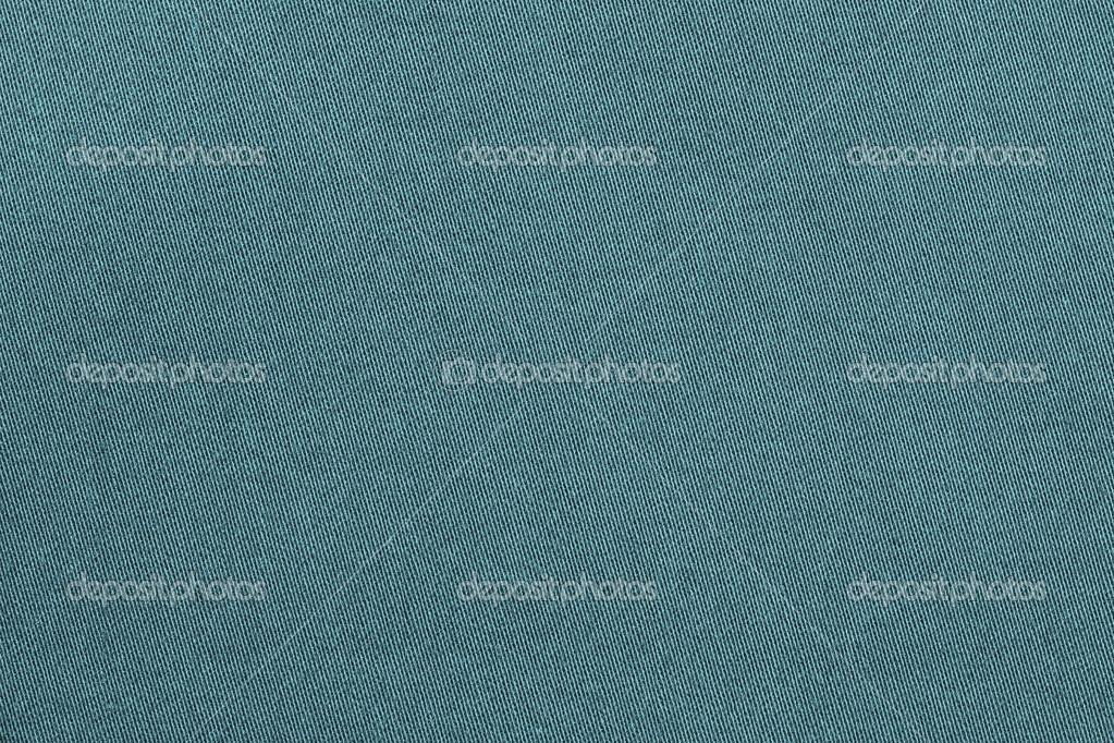 Abstrato De Textura Cicatricial Cor Da Tela Turquesa Fotografia Por Malven