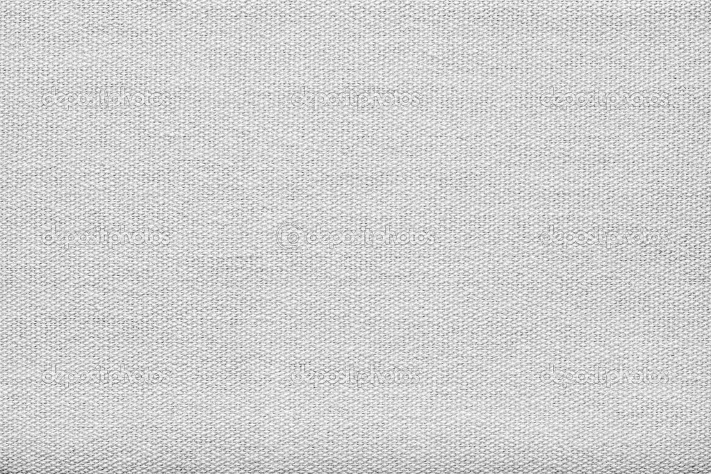Texture Of White Rough Fabric Stock Photo 169 Malven 45155937