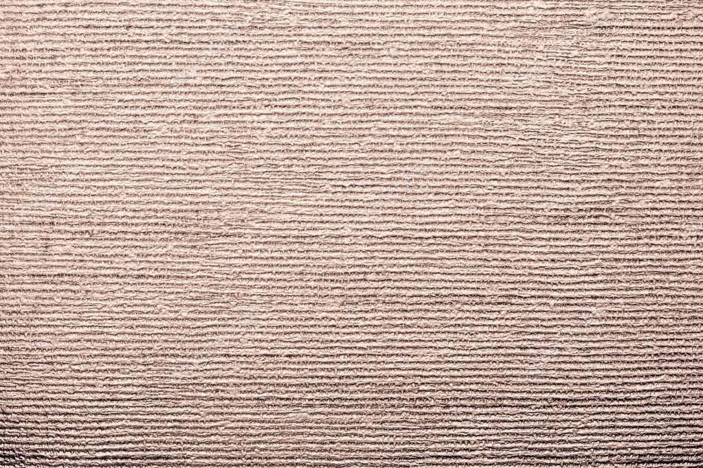 wellpappe textur der farbe braun mit stempeln stockfoto malven 48122909. Black Bedroom Furniture Sets. Home Design Ideas