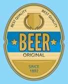 Popisek piva