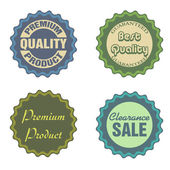 Prodej značky