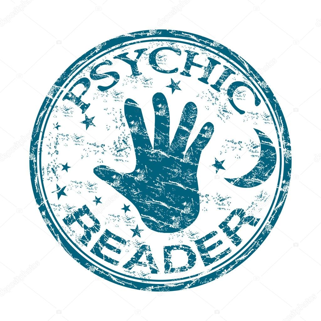 ᐈ Tarot cards stock cliparts, Royalty Free psychic images ...