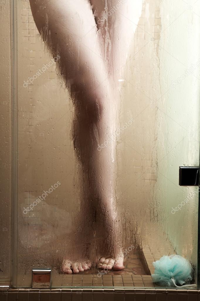 Martha macisaac nude scene
