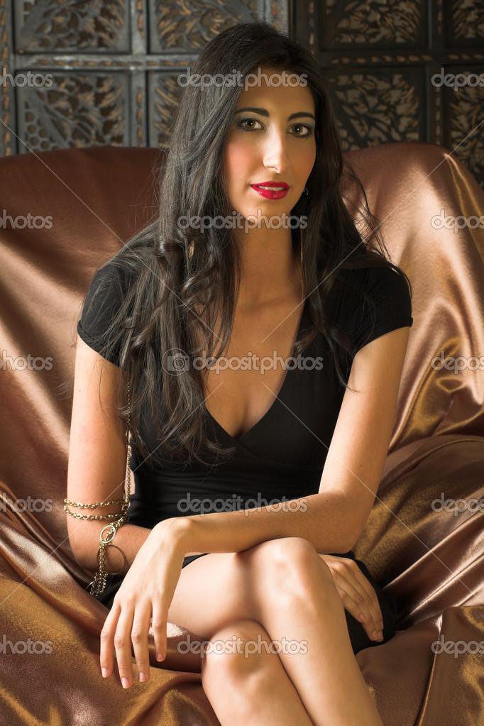 www italyan porno com