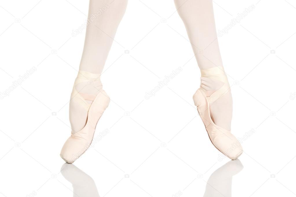 Füße verehren Bilder