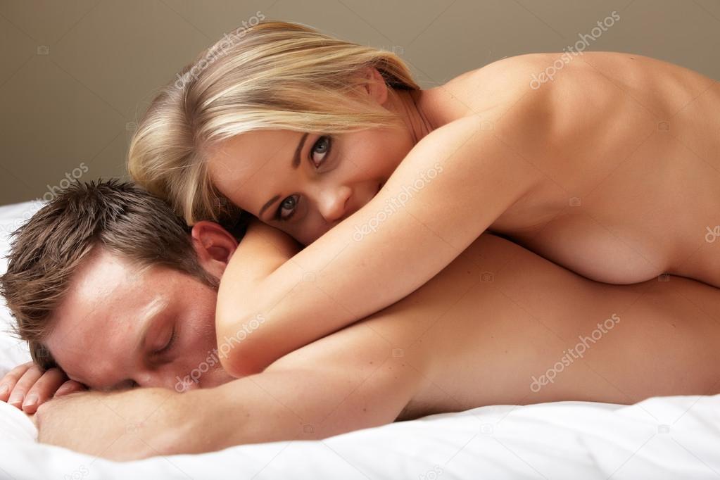 Sensual love making 63 2