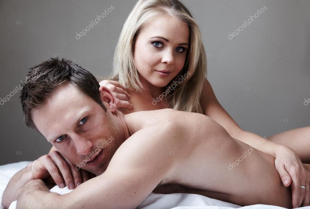 Adutl erotic fiction