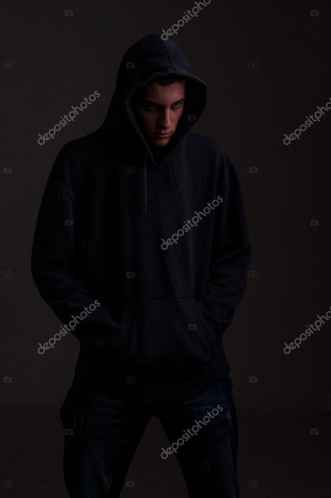Brudne nastolatki fotki
