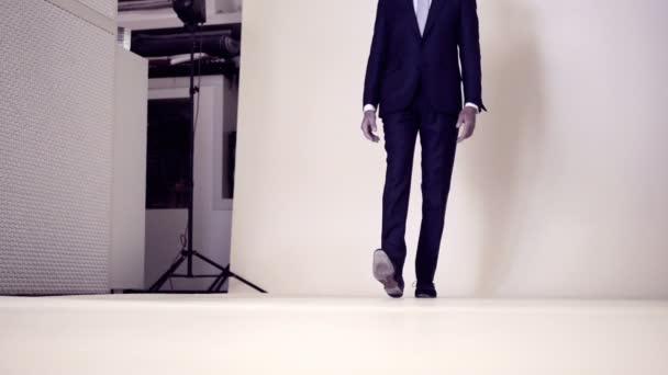 model na fotografování módy