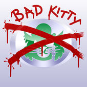 Fotografie Fat Cat 3: Lobby Logo