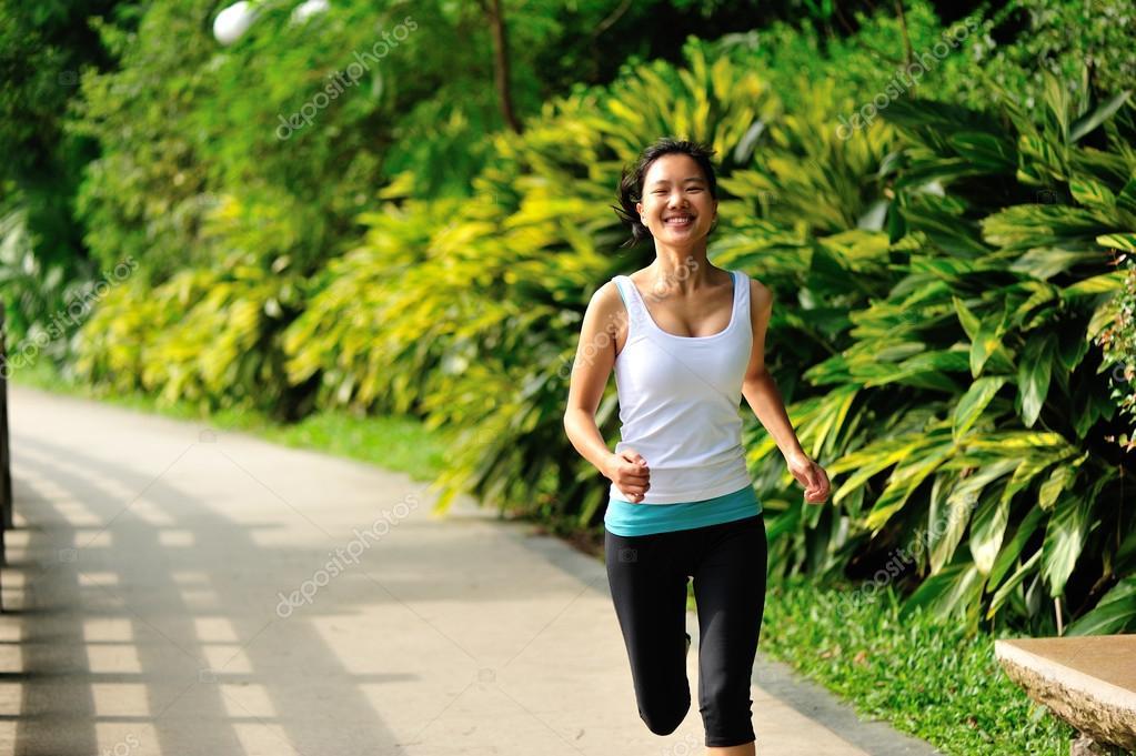 Asian hand jog, gujarati fuck