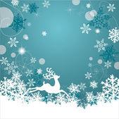 Fotografie Christmas background
