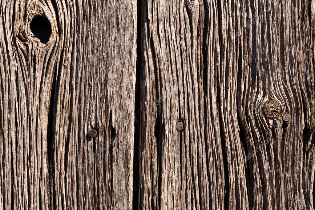 Barn Wood Texture barn wood texture — stock photo © talanis #22713917