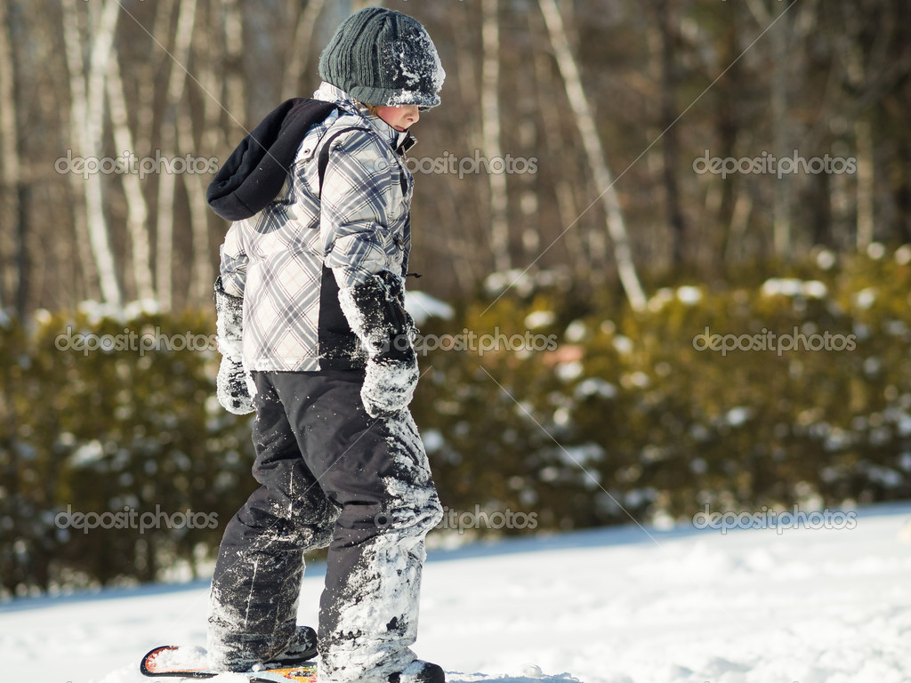 snowboard-nude-boy-naked-small-teenage-girls