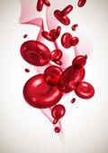 vörösvérsejt