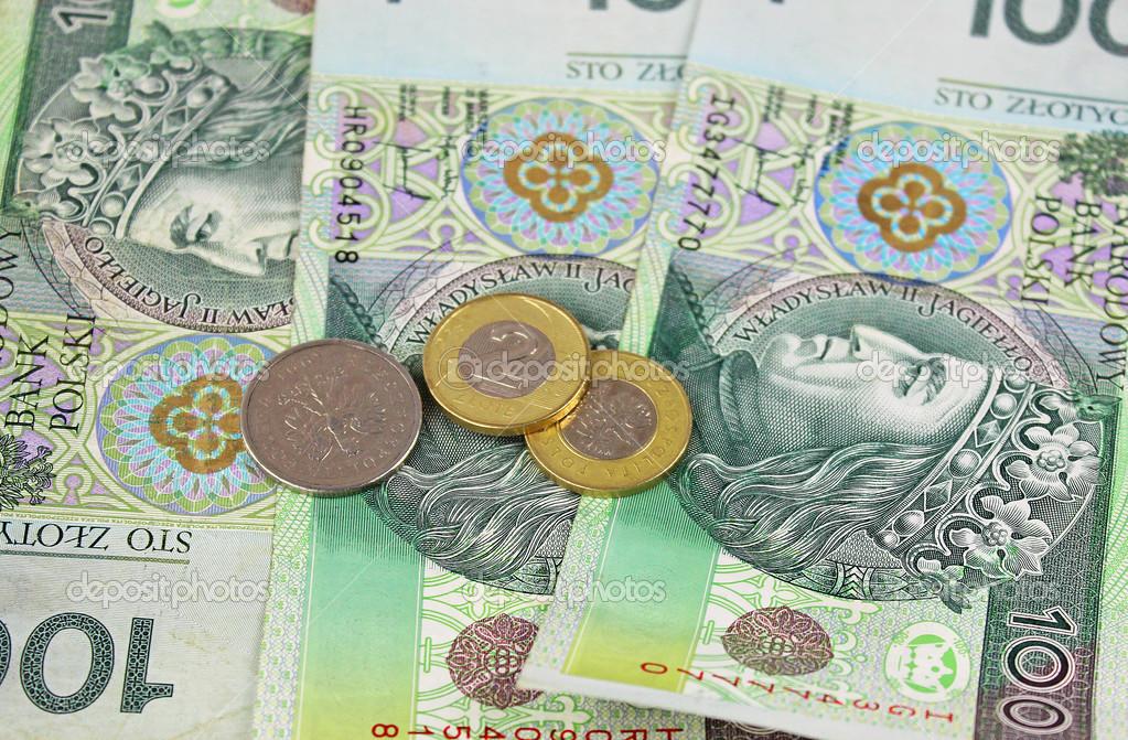 「フリー素材 ポーランド 貨幣」の画像検索結果