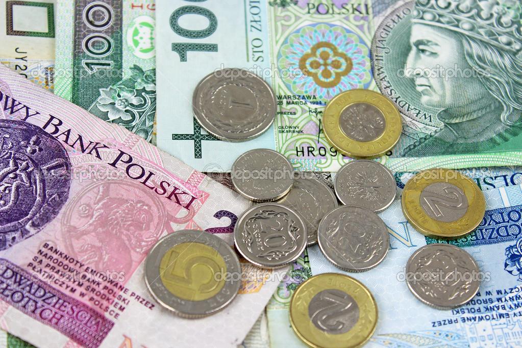 Pln что за валюта мошенничество на форексе