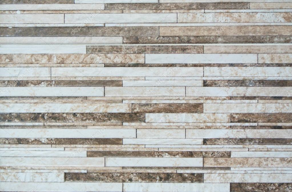 cool marble stone wall texture stock photo curvabezier 28254155 rh depositphotos com best wall texture designs for living room best wall texture spray